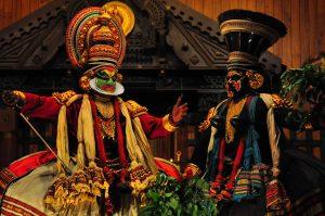 केरल का इतिहास | History of Kerala