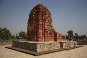 छत्तीसगढ़ का इतिहास   history of Chhattisgarh