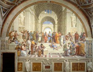 पुनर्जागरण | Renaissance