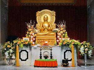 जैन धर्म का इतिहास   History of Jainism