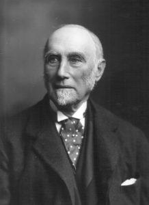 लॉर्ड नार्थब्रुक | Lord Northbrook