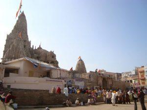 गुजरात का इतिहास   History of Gujarat