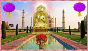 बौद्ध धर्म का इतिहास part 2