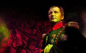 नेपोलियन बोनापार्ट | Napoleon Bonaparte