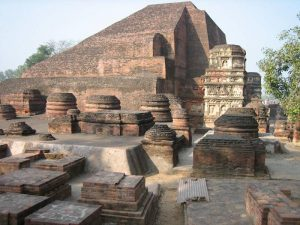 बिहार का इतिहास   History of Bihar