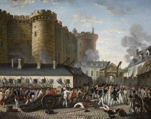 फ्रांस की राज्यक्रांति | French Revolution
