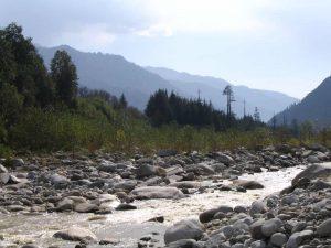 हिमाचल प्रदेश का इतिहास | History of Himachal Pradesh