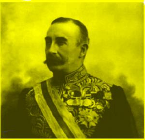 लॉर्ड मिण्टो द्वितीय | Lord Minto II