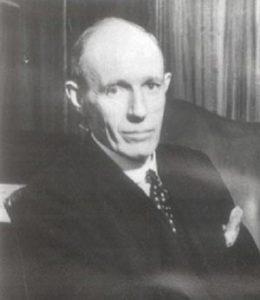 लॉर्ड इरविन   Lord Irwin