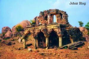 झारखण्ड का इतिहास | History of Jharkhand