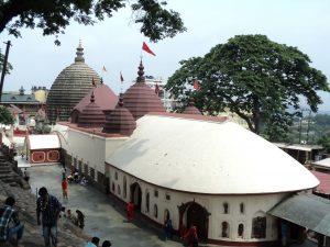 असम का इतिहास   history of Assam