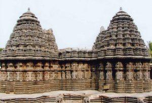 कर्नाटक का इतिहास   History of Karnataka