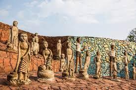 हरियाणा का इतिहास   History of Haryana