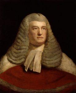 लॉर्ड एलनबरो | Lord Ellenborough