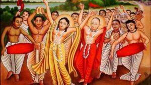 भक्ति आन्दोलन   Bhakti Movement