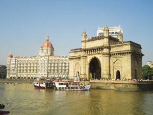 महाराष्ट्र का इतिहास | History of Maharashtra