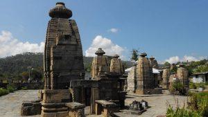 उत्तराखंड का इतिहास | History of Uttarakhand