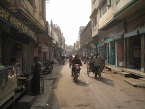 यमुनानगर जिला