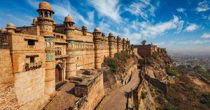 मध्य प्रदेश का इतिहास | History of Madhya Pradesh