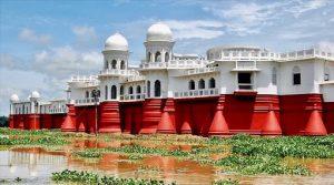 त्रिपुरा का इतिहास | History of Tripura