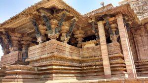 तेलंगाना का इतिहास | History of Telangana