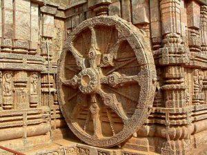 ओडिशा का इतिहास | History of Odisha