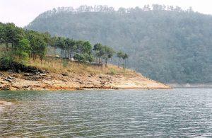 मेघालय का इतिहास | History of Meghalaya