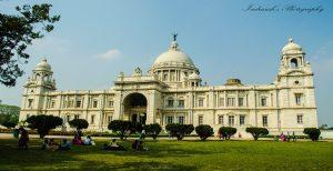 पश्चिम बंगाल का इतिहास | History of West Bengal