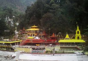 पश्चिम सिक्किम जिला